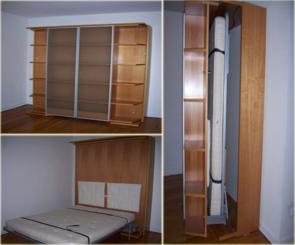 Handyman Repair Services Furniture Assembly Before And After Photos | NYC  Handyman Services
